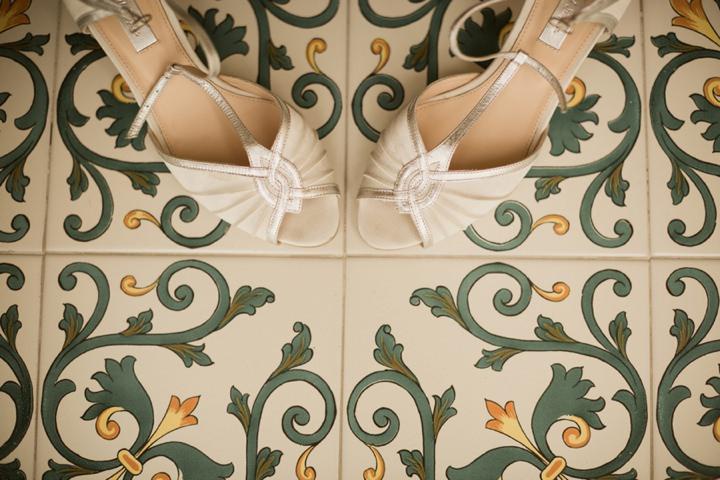 Ravello Wedding Inspiration Styled Shoot_0015