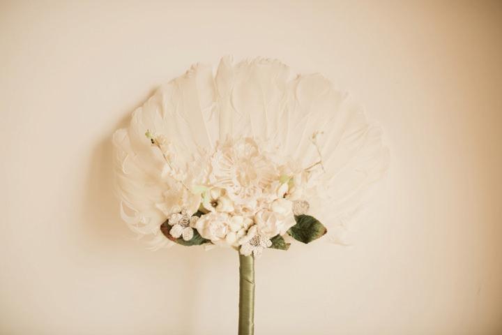 Ravello Wedding Inspiration Styled Shoot_0019