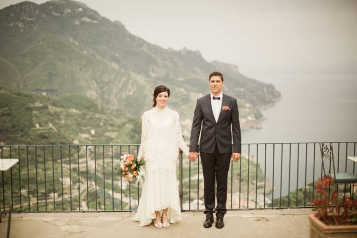 Ravello Wedding Inspiration Styled Shoot_0022