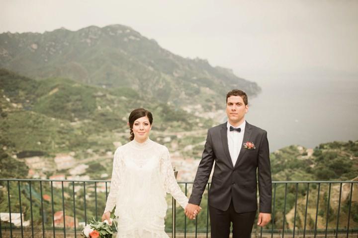 Ravello Wedding Inspiration Styled Shoot_0023
