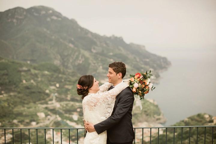 Ravello Wedding Inspiration Styled Shoot_0024
