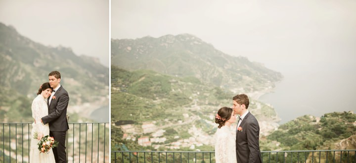 Ravello Wedding Inspiration Styled Shoot_0029
