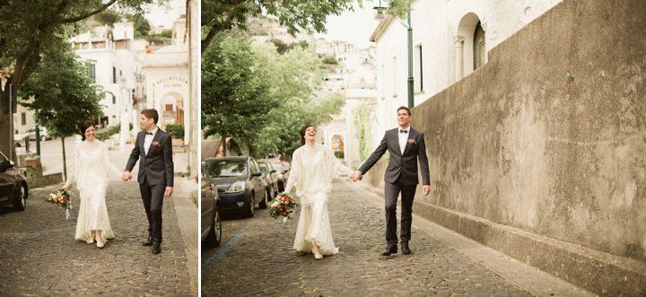 Ravello Wedding Inspiration Styled Shoot_0032
