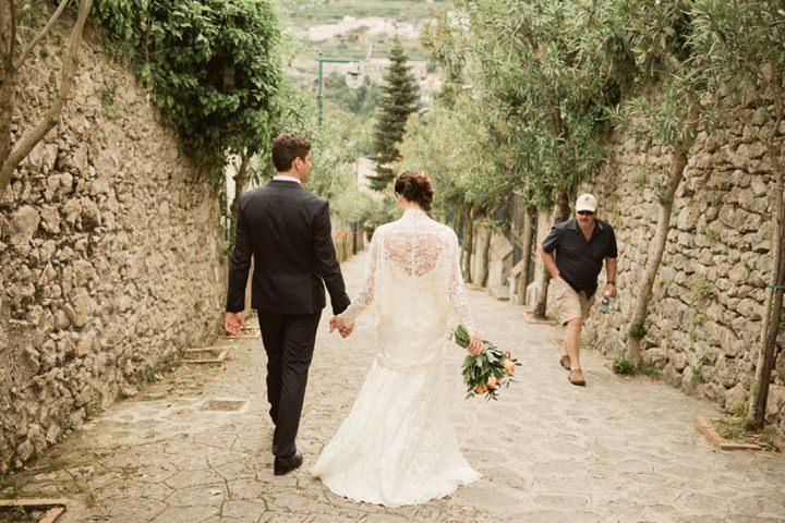 Ravello Wedding Inspiration Styled Shoot_0038