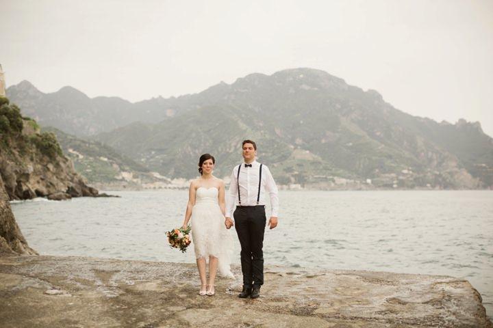 Ravello Wedding Inspiration Styled Shoot_0042
