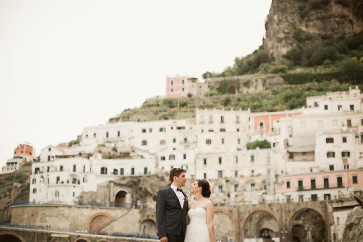 Ravello Wedding Inspiration Styled Shoot_0046