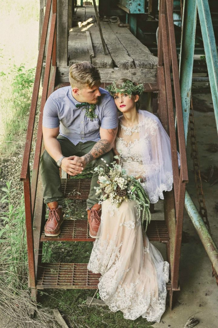 Styled-Shoot-from-Taylor-Parker-Photography_0001