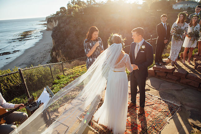 harbenryan-wedding-12