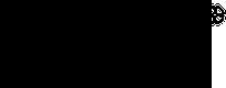 logo-jupe