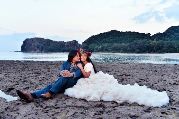 1-Glamorous-Bohemian-Wedding-720x478