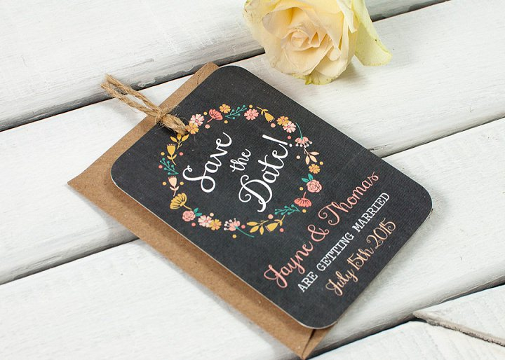 norma dorothy super summer sale on save the dates boho weddings