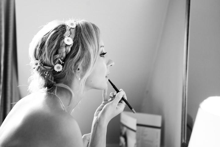 10 Handmade Country Wedding by Joanna Bongard Photography