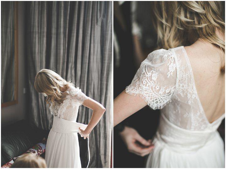 12 Irish Wedding By Art Wedding Photography