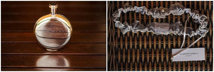 13 Menorca Wedding By Dan Wootton Photography