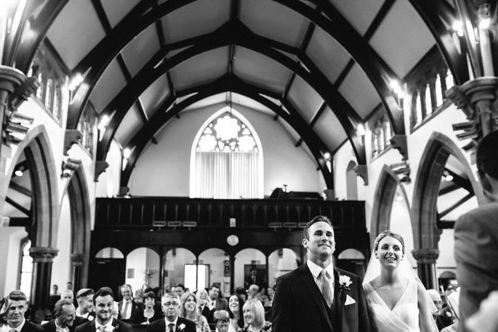 14 Kissing Booth Wedding by Rachel Ryan Photography