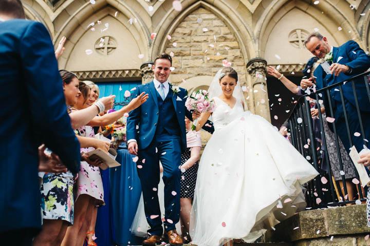 15 Kissing Booth Wedding by Rachel Ryan Photography