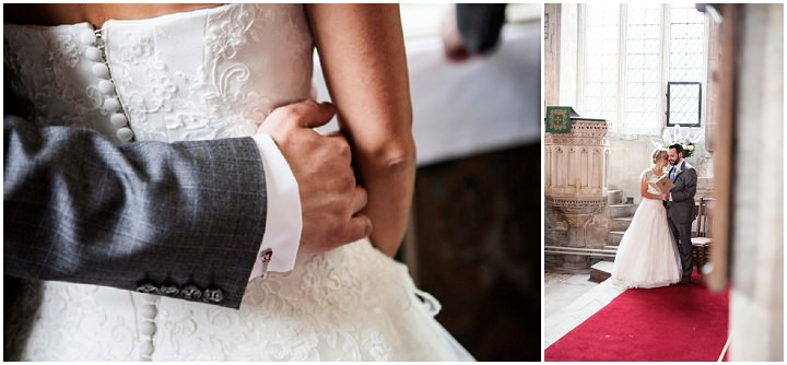 16 Handmade Country Wedding by Joanna Bongard Photography
