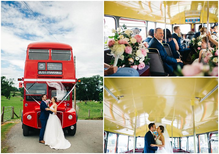 16 Kissing Booth Wedding by Rachel Ryan Photography