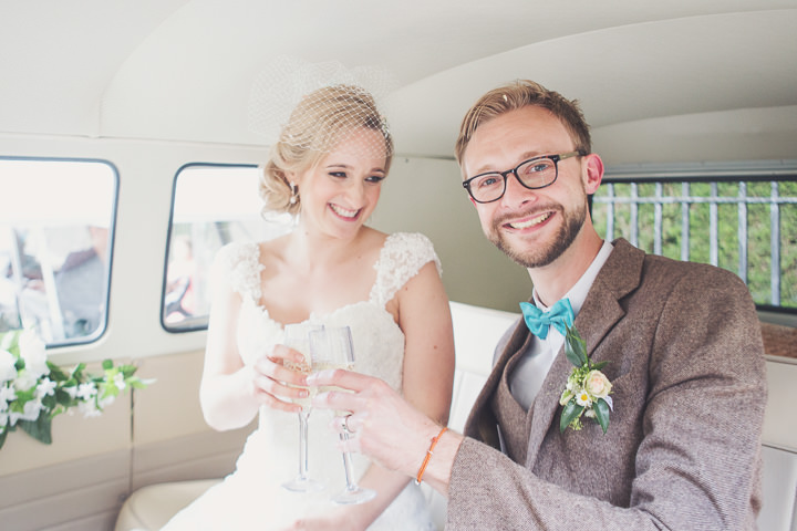 16 Teal and Coral Wedding by Mr & Mrs Wedding Photography
