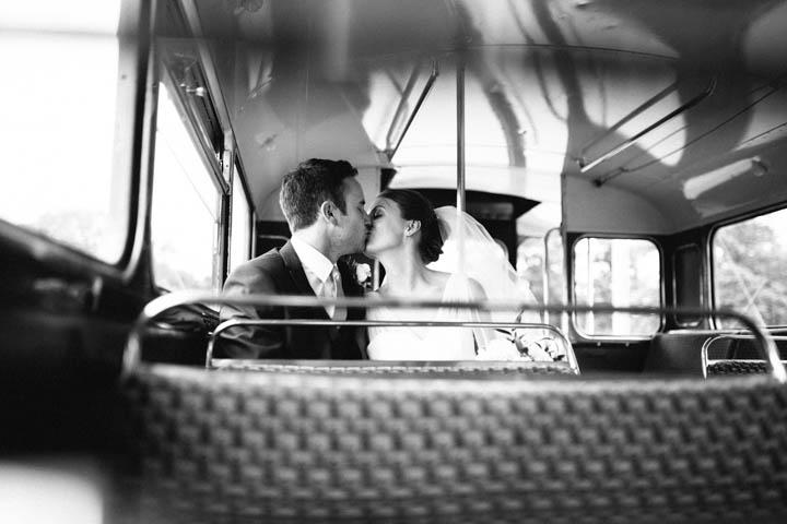17 Kissing Booth Wedding by Rachel Ryan Photography