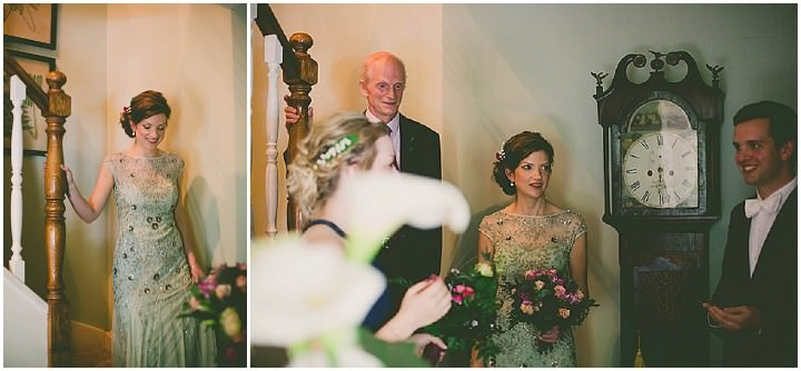 18 French Wedding by Gavin Forster Photography