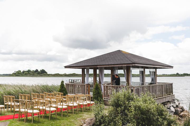 18 Irish Wedding By Art Wedding Photography