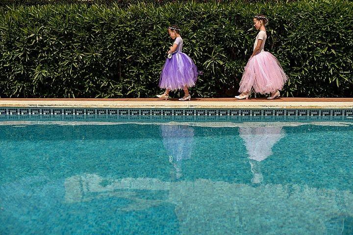 18 Menorca Wedding By Dan Wootton Photography