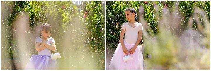 19 Menorca Wedding By Dan Wootton Photography