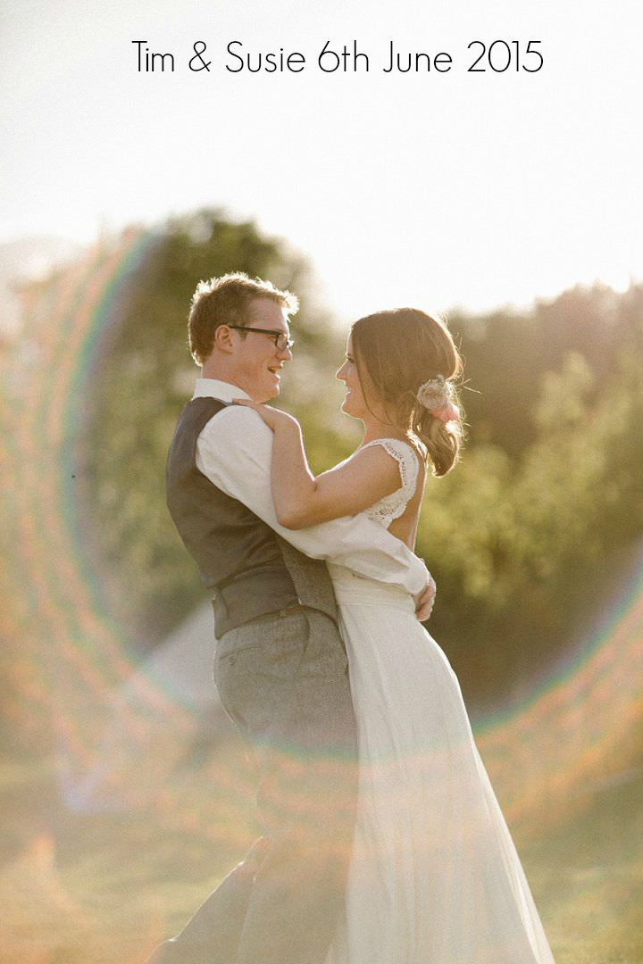 1a Weekend Long Handcrafted Festival Wedding
