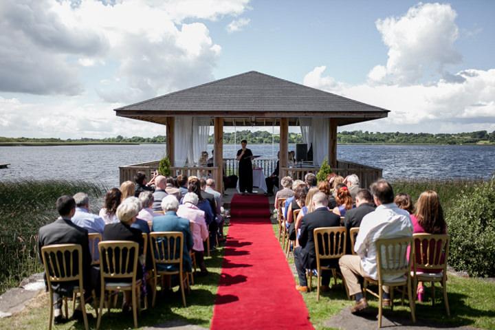 2 Irish Wedding By Art Wedding Photography