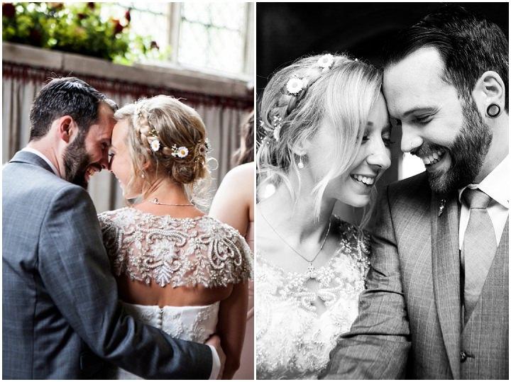20 Handmade Country Wedding by Joanna Bongard Photography