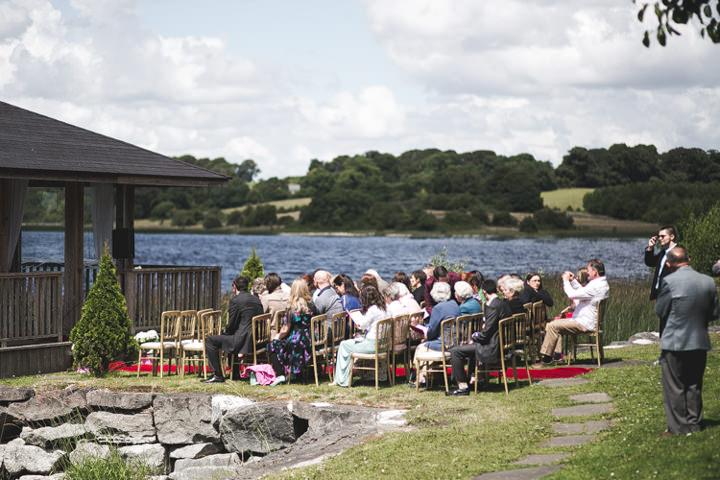 20 Irish Wedding By Art Wedding Photography