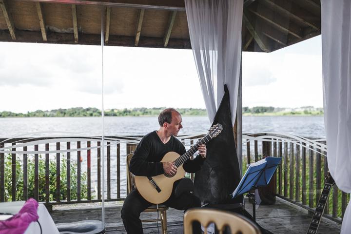 21 Irish Wedding By Art Wedding Photography