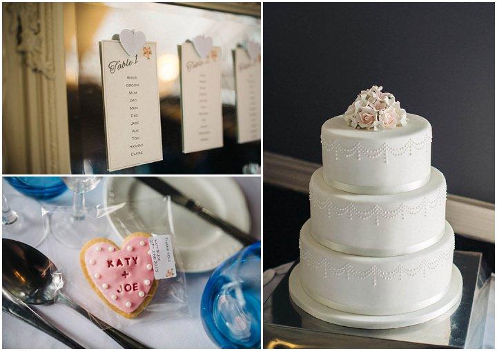 21 Kissing Booth Wedding by Rachel Ryan Photography