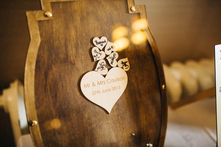 22 Kissing Booth Wedding by Rachel Ryan Photography