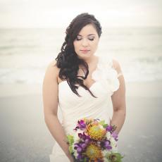 Boho Loves Fabulous Wedding Suppliers - W/C 10th August