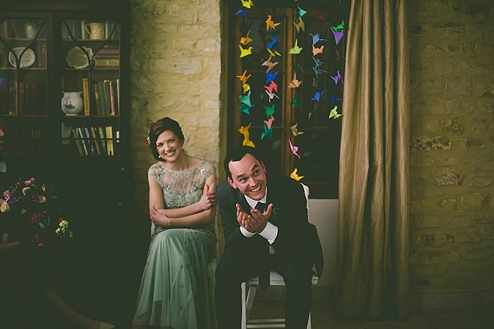 24 French Wedding by Gavin Forster Photography