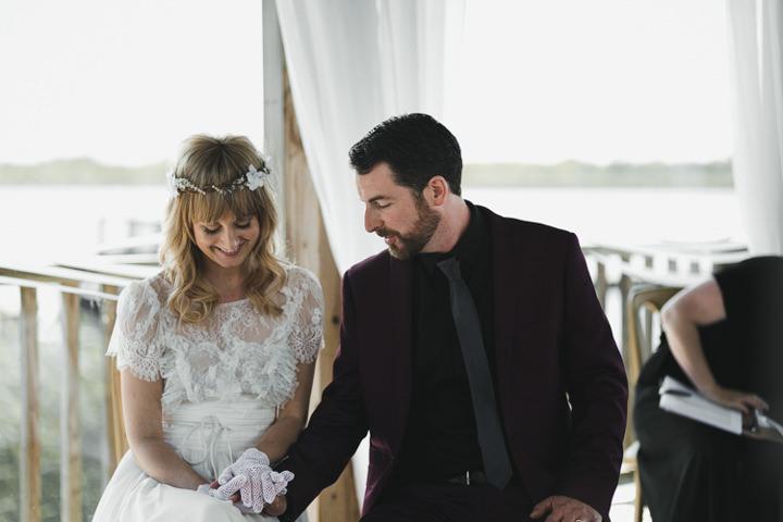24 Irish Wedding By Art Wedding Photography