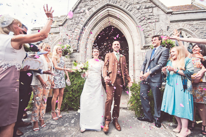 25 Rustic Wedding by One Thousand Words Photography