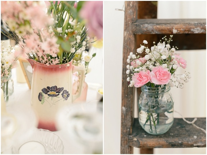 25 Vintage Glam Wedding By Crofts Lowalczyk Photography