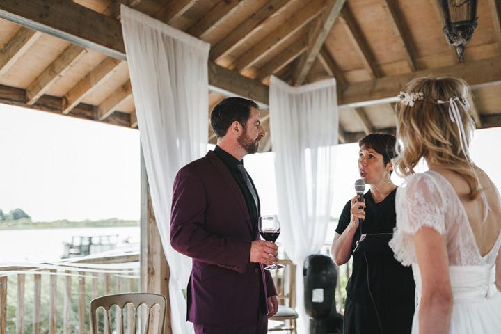 26 Irish Wedding By Art Wedding Photography