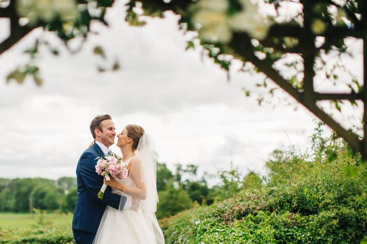 27 Kissing Booth Wedding by Rachel Ryan Photography