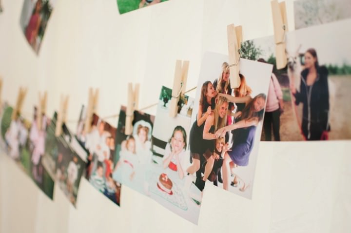 28 Festival Themed DIY Wedding By This and That Photography