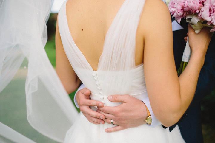28 Kissing Booth Wedding by Rachel Ryan Photography