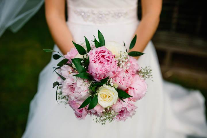 3 Kissing Booth Wedding by Rachel Ryan Photography