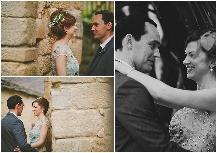 30 French Wedding by Gavin Forster Photography