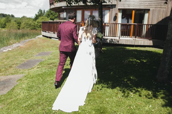 30 Irish Wedding By Art Wedding Photography