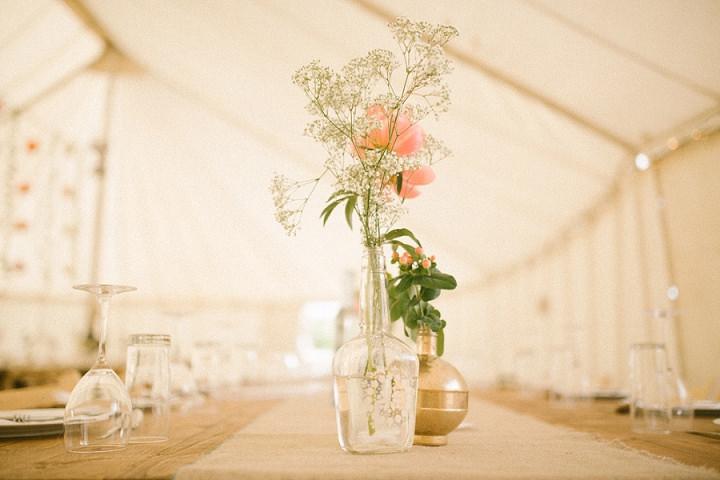 30 Weekend Long Handcrafted Festival Wedding