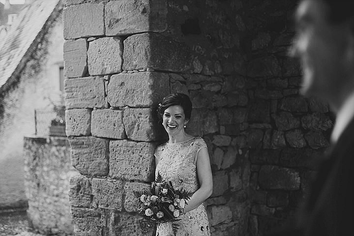 31 French Wedding by Gavin Forster Photography