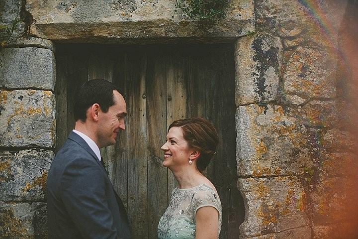 32 French Wedding by Gavin Forster Photography